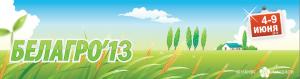 Belagro2013_logo