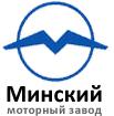 bosh rexroth logo