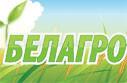belagro-logo