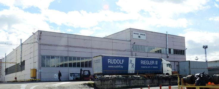 manufacture_big
